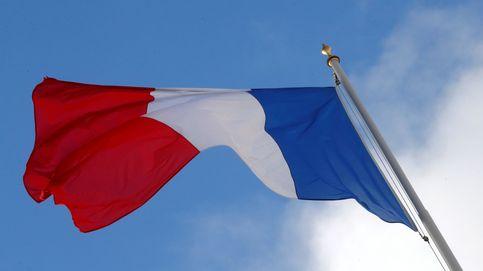 El bono francés vuelve a terreno positivo y pone en el foco la retirada de la renta fija