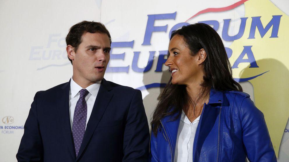 Rivera espera el desbloqueo: No creo que el PSOE  vaya a seguir igual ahora