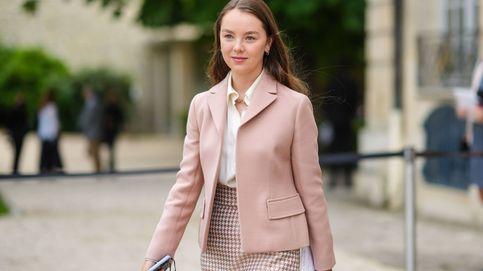 Alexandra de Hannover: 9 looks que demuestran por qué es la nueva 'it girl' de Mónaco