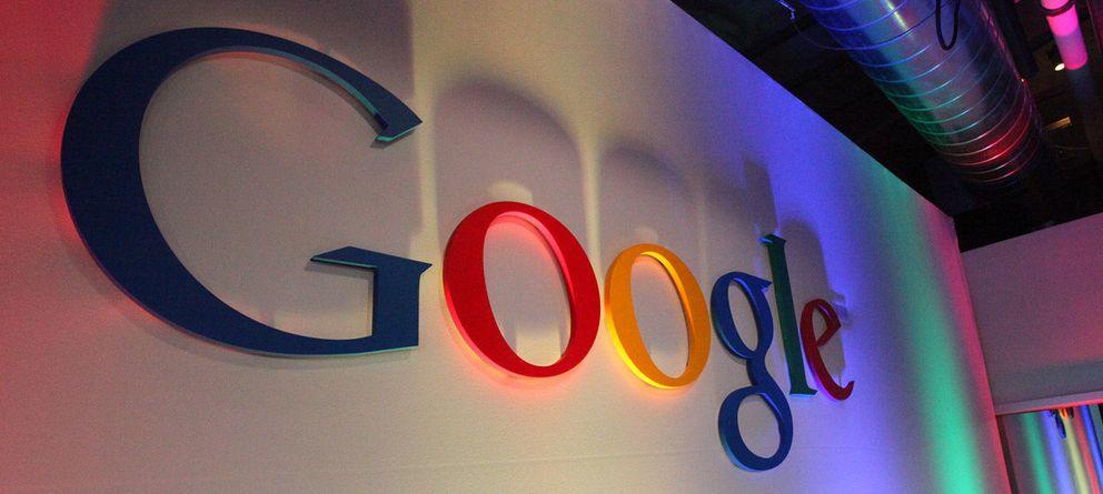 Foto: Google golpea a los grandes medios españoles con el cierre de Google News
