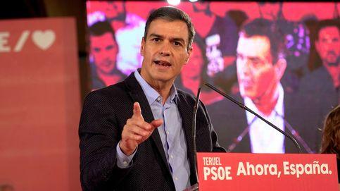 Una falta de ortografía se cuela en la felicitación de Sánchez al Nobel de la Paz