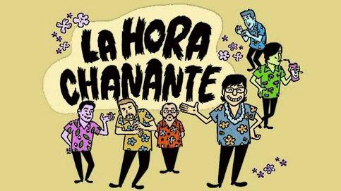 El documental 'Los años Chanantes' y 'MTV Super Shore', grandes apuestas de Viacom