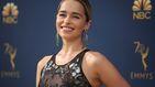 Las claves para llevar el corte pixie como Emilia Clarke