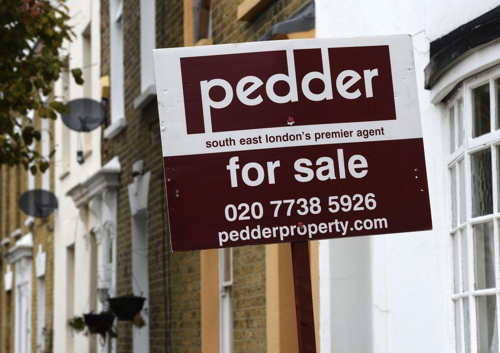 Hipotecas los bancos dan otra vuelta a sus hipotecas y for Diferencial hipoteca