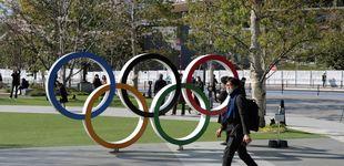 Post de La nueva fecha de los Juegos Olímpicos de Tokio para 2021