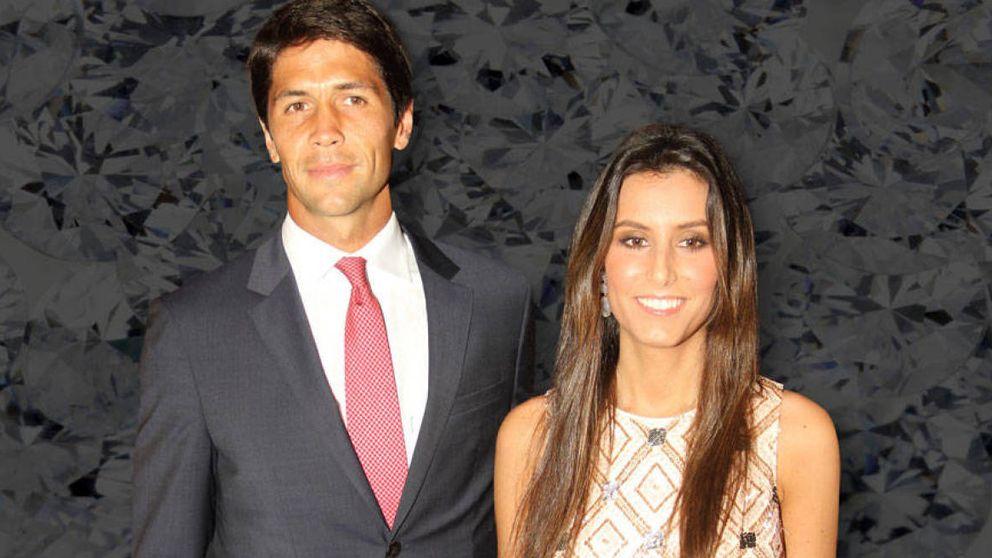 Las cinco claves de la boda de Ana Boyer y Fernando Verdasco en diciembre