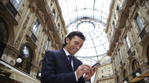 Lo que España podría aprender de Italia en financiación
