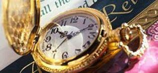 Foto: ¿Aburrido de invertir siempre lo mismo? Apueste por relojes de colección