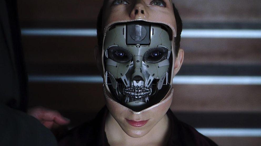 Por qué no debemos tener miedo de la inteligencia artificial
