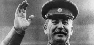 Post de Todo lo que pensábamos sobre Stalin y su Gran Purga puede estar equivocado