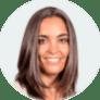 Post de El último error de Inés Arrimadas