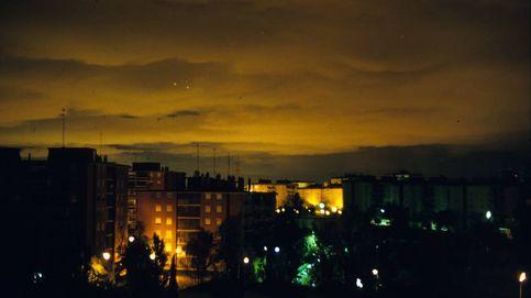 España cabeza de ratón contra cola de león: una historia épica de la ciudad dormitorio
