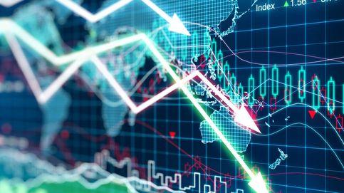 ¿En qué podría equivocarse el consenso del mercado en 2017?