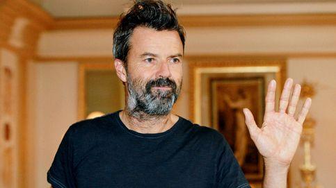 Así es el refugio de Pau Donés en el que fue su última entrevista con Jordi Évole