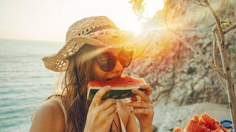 7 alimentos buenísimos para comer y perder peso durante este verano