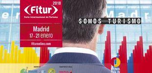 Post de Fitur 2018: todo lo que tienes que saber sobre la Feria de Turismo en Madrid