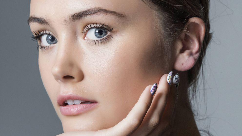 Maquillaje cushion: aprende a sacarle el máximo partido al make up inteligente