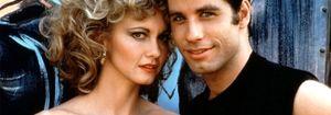 Travolta y Newton-John vuelven a juntar sus voces