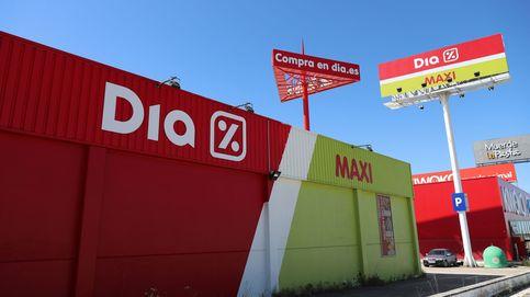 DIA ficha al ex CFO de Vips y pone el foco en Brasil incorporando a Marcelo Maia al consejo