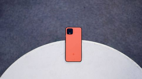 Probamos lo último de Google: si este móvil fuese de Apple sería un 'superventas'