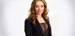 Post de Miriam de Ungría rescata una emotiva fotografía para recordar a Kardam de Bulgaria
