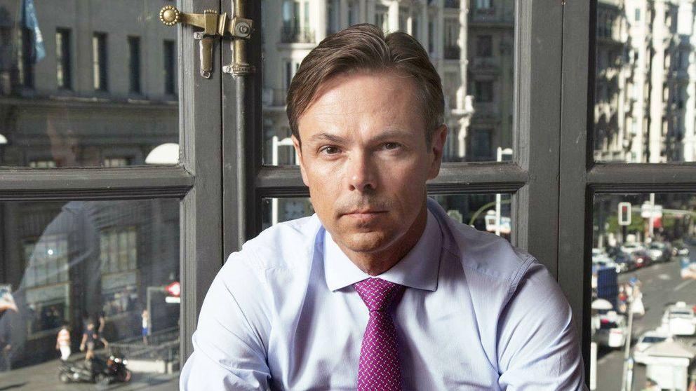 El 'enfant terrible' del capital riesgo encarga un nuevo fondo de 500 millones