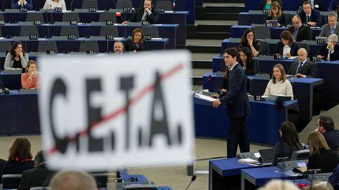 ¿Qué es el CETA? En qué consiste el tratado de libre comercio de Canadá, en 5 claves