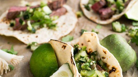 Los 7 mejores restaurantes mexicanos de Madrid para comer como un rey