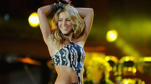 Bailando en Miami: así recibe Shakira la noticia de que podría ir a juicio por fraude