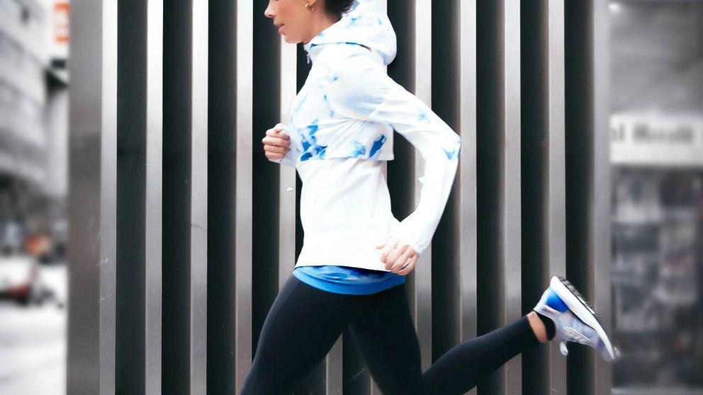 Cinco tips para correr mejor