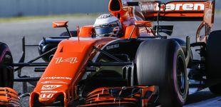 Post de Cortarle la aleta al tiburón, otro desafío para Ross Brawn y la nueva F1