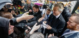 Post de Todo lo que necesitas saber sobre las elecciones en Holanda