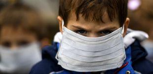 Post de La cruzada de un padre contra la psicosis del coronavirus: