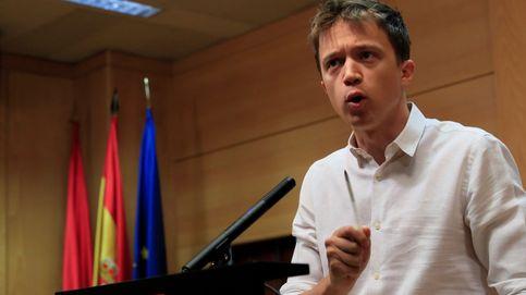 Más Madrid celebra este domingo una Asamblea para decidir si concurre el 10-N
