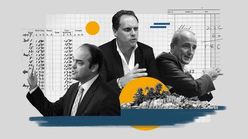 El intrigante informe que Lanzarote encargó a dedo a tres mediáticos economistas