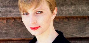 Post de Chelsea Manning presenta su candidatura al Senado de Estados Unidos