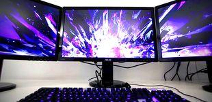 Post de ¿De verdad quieres un portátil? Por qué tal vez necesitas un PC de sobremesa