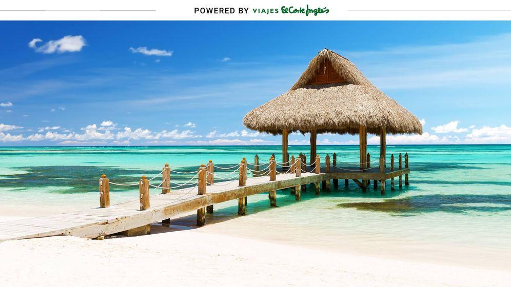 Foto: (Shutterstock).