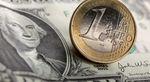 ¿Es el euro/dólar un foco de infección?