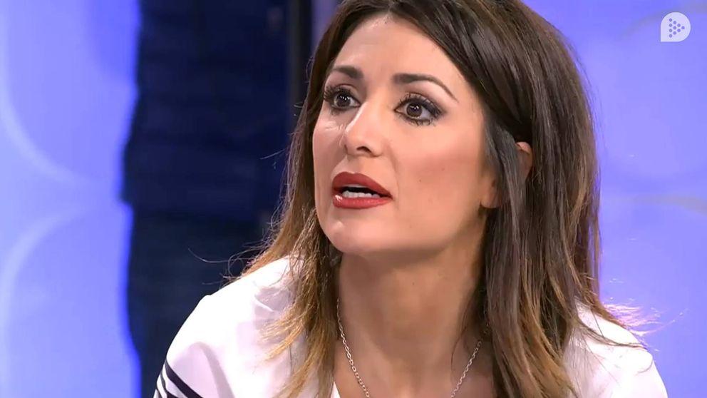 Nagore Robles y sus excesivas faltas de respeto e insultos en 'MYHYV'