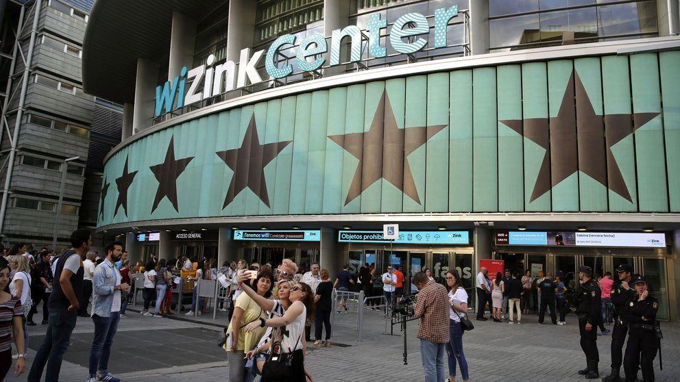 WiZink lanza un superdepósito en plena salida de dinero del Banco Popular