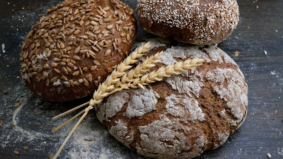 ¿Eliminar el gluten de tu dieta? Te contamos por qué no deberías hacerlo sin ser celiaco