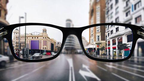 Primer paso contra la pandemia visual: EEUU aprueba las lentillas que frenan la miopía