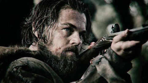 Leonardo DiCaprio y 'El renacido' de González Iñárritu triunfan en los Bafta