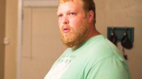 Los entrenamientos de 5x5 que ayudaron a este hombre a perder 90 kilos