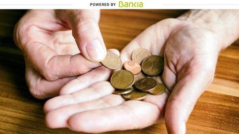 ¿Adiós a las monedas de 1 y 2 céntimos? Tres motivos por los que la UE quiere deshacerse de ellas