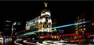Post de Madrid para madrileños: seis planes con los que redescubrir tu ciudad