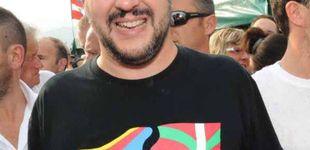 Post de ¿Qué esconde Salvini tras la estelada? El romance entre la Liga y los 'indepes'