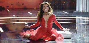 Post de Miriam Saavedra: qué hay tras la 'princesa inca' que ha ganado 'Gran Hermano VIP'