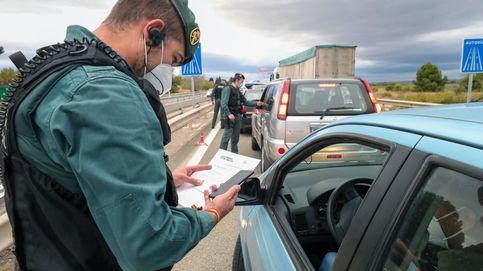 Aragón permitirá la movilidad entre sus provincias este viernes tras 4 meses de cierre
